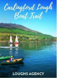 Click here to view Carlingford Boat Trail