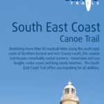 Click here to view South East Coast Canoe Trail